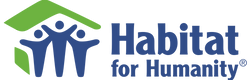 Giving Back - Habitat
