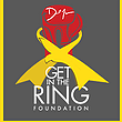 Giving Back - Ring
