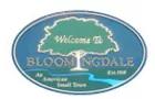 Giving Back - Bloomingdale